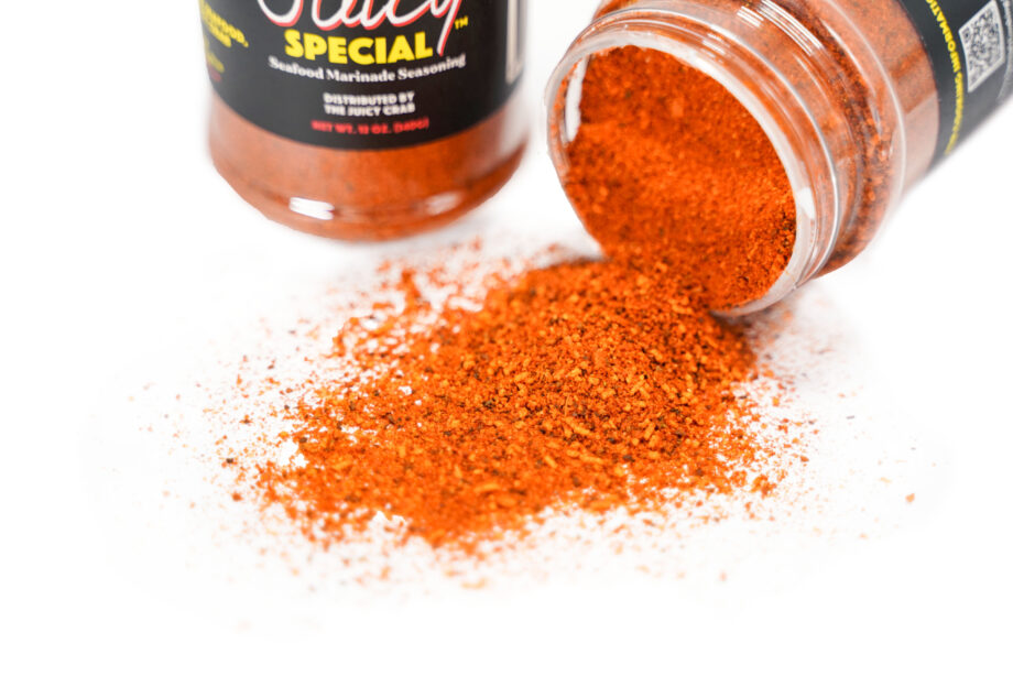 juicy sauce seafood marinade seasoning by the juicy crab